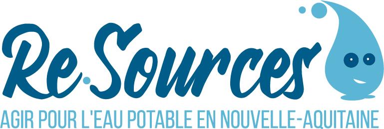 Offre d'emploi : Chargé de Mission Re-Sources / Interparc / Biodiversité – Site de Bordeaux