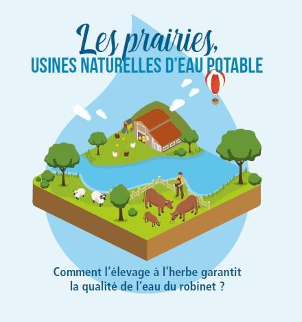 Théâtre de plein champ - FRANCE PROFONDE : Quels liens entretenons-nous avec la terre ? @ lieu dit de « La Roche aux enfants »   Gourgé   Nouvelle-Aquitaine   France
